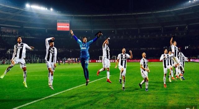 Serie A calcio, calendario e orari delle partite del week-end 15-18 febbraio. Programma e come vederle in tv e streaming