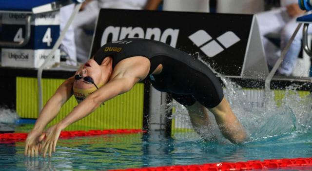 LIVE Nuoto, Mondiali 2019 in DIRETTA: 26 luglio. La 4×200 quarta per 3 centesimi! Panziera in finale (terzo tempo) nei 200 dorso!