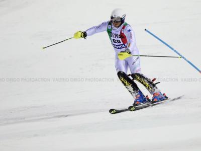 Sci alpino, i precedenti dell'Italia nello slalom di Zagabria. Dai successi di Razzoli e Moelgg al digiuno degli ultimi anni