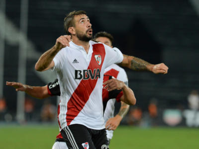 Calcio, Mondiale per Club 2018: Al-Ain, clamorosa impresa! Sconfigge il River Plate e vola in finale. Domani il Real Madrid