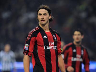 Calciomercato Milan, Ibrahimovic a un passo per gennaio, Fabregas nel mirino. Paquetà già sicuro, rossoneri da Champions