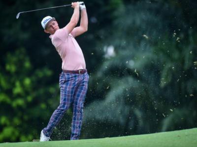 Golf, il The Northern Trust 2021 finirà lunedì. Quarto giro posticipato per una tempesta tropicale