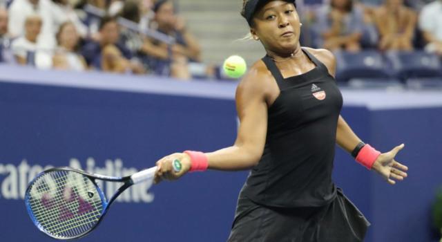 Tennis, WTA Cincinnati 2019: i risultati del 14 agosto. Vincono Naomi Osaka, Ashleigh Barty e Karolina Pliskova
