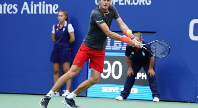 ATP Finals a Torino: quando si giocano? Date, programma e calendario. Come funziona il Masters di fine anno
