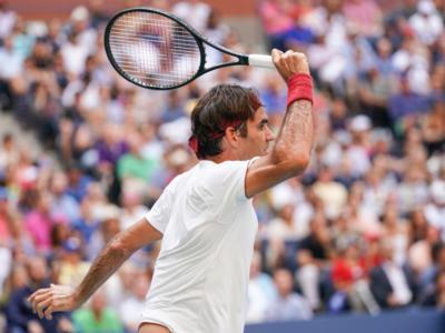 LIVE Federer-Tsitsipas, Australian Open 2019 in DIRETTA: 7-6 6-7 5-7 6-7, impresa clamorosa del greco!