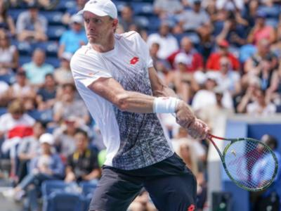 ATP Estoril 2021, i risultati del 26 aprile: Anderson piega Tiafoe, Davidovich Fokina agli ottavi di finale