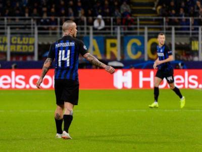 Inter-Atalanta oggi in tv, orario d'inizio, canale e streaming. Le probabili formazioni