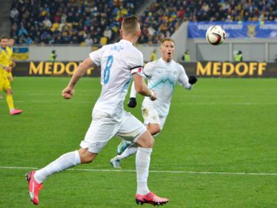 """VIDEO SPAL-Bologna 1-1 Highlights: sintesi e gol della partita. Palacio la sblocca, Kurtic pareggia con esultanza """"hot"""""""