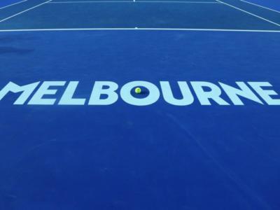 Qualificazioni Australian Open 2019, fuori al primo turno Gianluigi Quinzi e Salvatore Caruso
