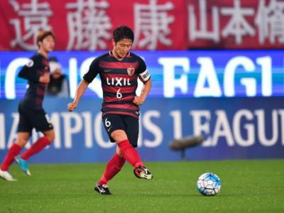 Calcio, Mondiale per club 2018, Kashima Antlers-Guadalajara 3-2: i giapponesi affronteranno il Real Madrid in semifinale