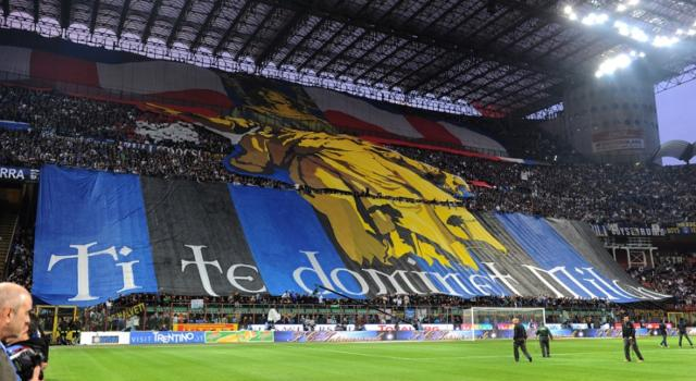Biglietti Inter-SPAL, come acquistare i tickets per la 27ma giornata di Serie A di calcio