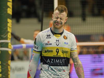 Volley, Champions League 2019: Modena travolta in Polonia, lo ZAKSA di Gardini vince 3-1 e inguaia i Canarini