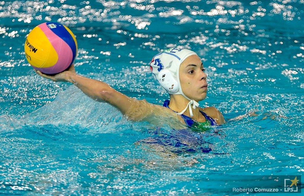 Pallanuoto femminile, Preolimpico 2021: le convocate dell'Italia ai raggi X. Da scegliere le due riserve