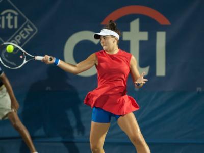 US Open 2019, tutti i risultati che hanno portato ai successi di Bianca Vanessa Andreescu e Rafael Nadal