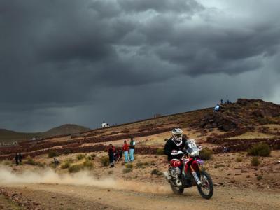 Dakar 2021, i favoriti tra le moto: KTM vuole tornare alla vittoria e schiera Walkner, Price e Sunderland, ma occhio a Brabec e Quintanilla