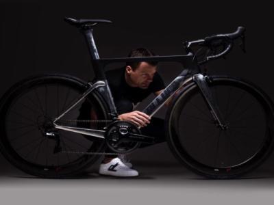"""La nuova vita di Danilo Di Luca: """"Le cause della crisi del ciclismo italiano. Aru tornerà grande. Faccio il lavoro dei miei sogni"""""""