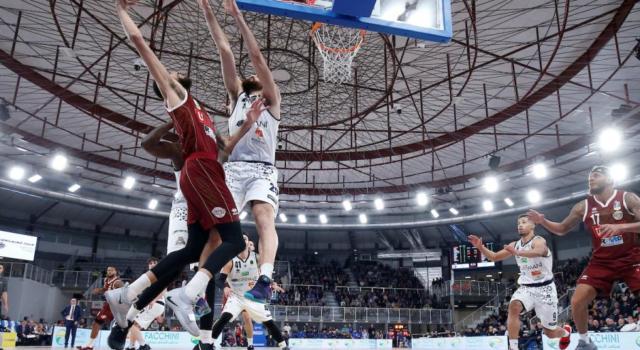 Coppa Italia basket 2019, il programma delle partite di oggi (15 febbraio). Orari e come vederle in tv e streaming