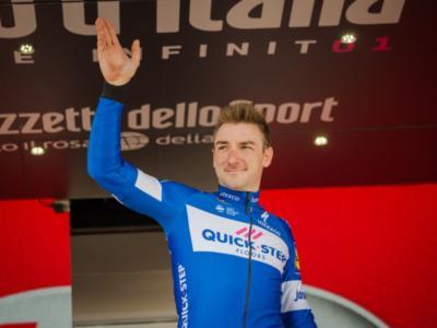 """Ciclismo, Elia Viviani Campione d'Europa: """"Che bello vincere così, conosciuto il Viviani che accetta la gara dura"""""""