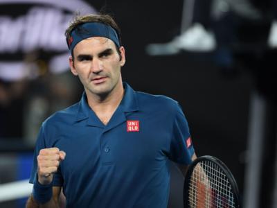 Australian Open 2019, tabellone maschile: Federer e Nadal volano agli ottavi di finale, Cilic si salva