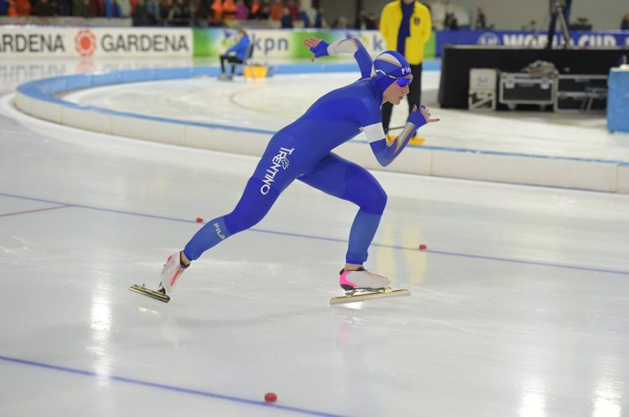 Speed skating, Europei 2021 oggi: orari, tv, programma, streaming 16 gennaio