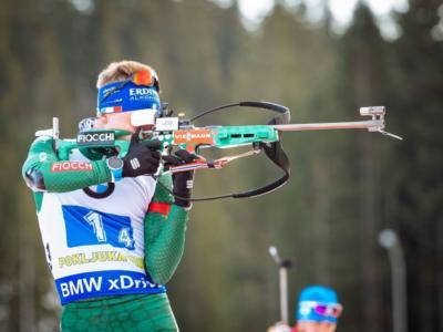 Biathlon, Staffetta maschile Oestersund 2019: Francia favorita ma la Norvegia è pronta al riscatto. Azzurri a caccia di un buon piazzamento
