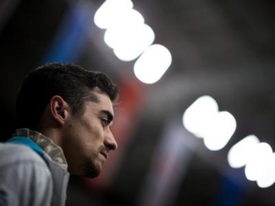 VIDEO Javier Fernandez vince gli Europei, settimo sigillo della Furia Rossa: riviviamo il free skating dello spagnolo