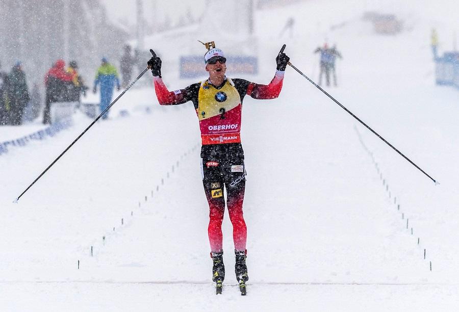 Biathlon, Kontiolahti 2020: Johannes Boe indiscusso favorito, grande curiosità per i giovani italiani