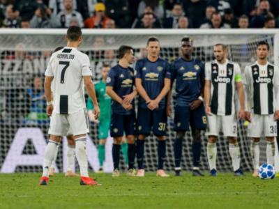 Bologna-Juventus Coppa Italia, probabili formazioni e tv. Orario, programma e come vederla in streaming