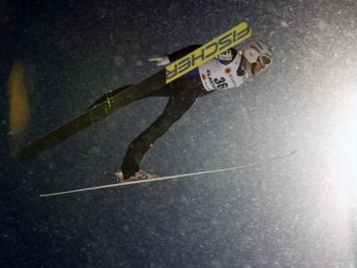 Salto con gli sci, Coppa del Mondo Oslo 2019: Daniela Iraschko-Stolz domina e precede sul podio Seyfarth e Althaus. Lundby è solo 5^, Malsiner 20^