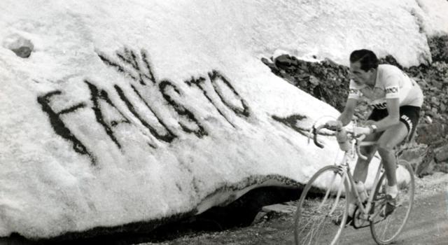Ciclismo, i Mondiali dell'Italia: 1953, l'assolo incontenibile di Fausto Coppi. L'airone sbaraglia la concorrenza e vince da padrone