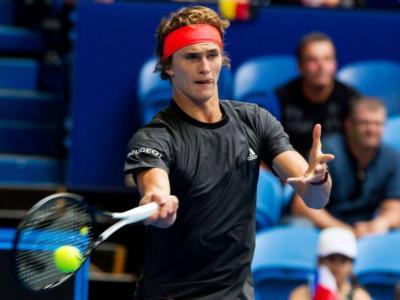 Tennis, Hopman Cup 2019: Kerber e Zverev trascinano la Germania, Australia vincente col doppio misto