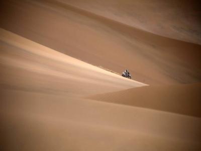 Dakar 2020, si parte! Le tappe, le startlist, i partecipanti, come vederla in tv