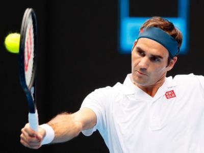 Australian Open 2019, tabellone maschile: Federer e Nadal avanti senza problemi, Tiafoe sorprende Anderson. Promossi gli altri big