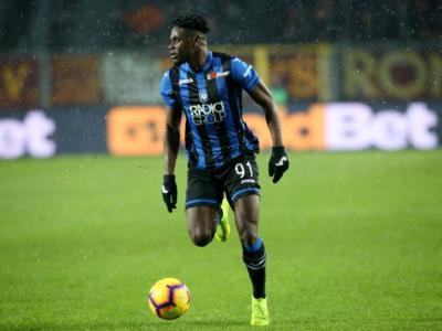 LIVE Verona-Atalanta 1-1, Serie A calcio in DIRETTA: interrotta la marcia dei bergamaschi. Pessina risponde a Zapata impattando il match. Pagelle e highlights