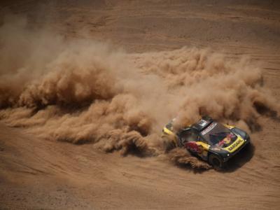Dakar 2020 in tv, dove vederla gratis e in chiaro. Programma e orari su Canale20