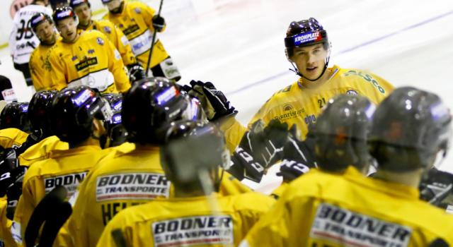 Hockey ghiaccio, la Alps League presenta la nuova stagione, format rivisto con gruppi regionali