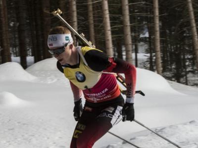 Classifica Coppa del Mondo biathlon 2019-2020: la graduatoria dopo la sprint di Le Grand Bornand. Johannes Boe in vetta, Hofer 10°
