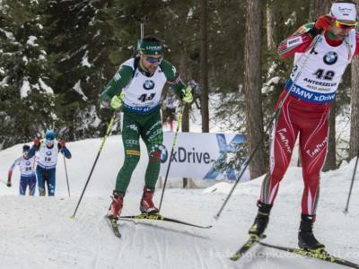 LIVE Biathlon, Individuale 20 km Oestersund 2019 in DIRETTA: Fourcade è tornato imperatore. La Francia scrive la storia servendo il poker