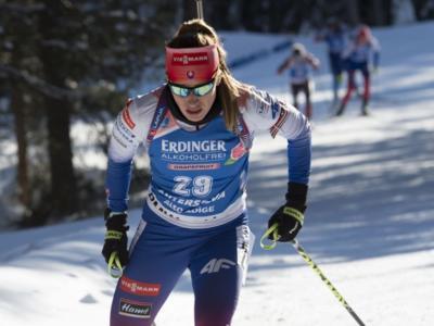Biathlon, i grandi piazzati e gli incompiuti. Da Anton Shipulin a Simon Fourcade, passando per Svetlana Sleptsova e Olena Petrova