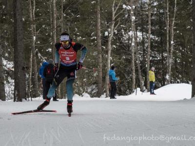 LIVE Biathlon, 20 km individuale Pokljuka 2020 in DIRETTA: Johannes Boe torna e rimette tutti dietro! Fourcade battuto dopo un duello epico. Hofer a ridosso della Top 10