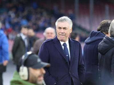 VIDEO Napoli-Inter 4-1: Highlights, gol e sintesi. Nerazzurri annichiliti dai partenopei