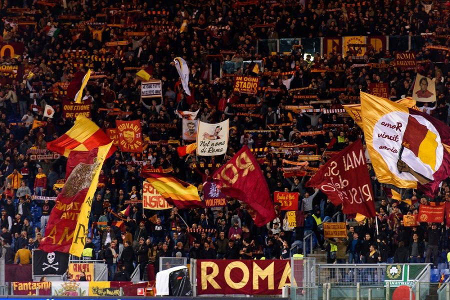 Roma Porto In Tv: LIVE Porto-Roma In Tv E Streaming, DIRETTA Champions