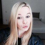 Charline Oudenot, chi è la moglie di Koulibaly? – FOTO: una