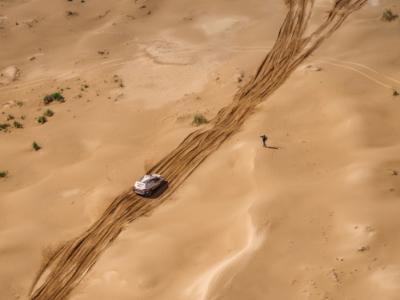 Dakar 2020: dal Sud America all'Arabia Saudita. Ha ancora senso chiamarla così? Quando la storia china la testa al business