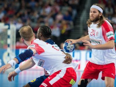 Pallamano, Olimpiadi Tokyo: Svezia col brivido, tutto ok per Danimarca e Spagna