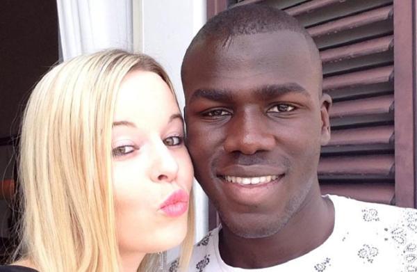 Napoli, il Barcellona prepara 120 milioni per Koulibaly