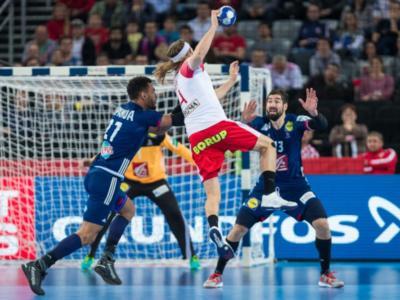 LIVE Francia-Danimarca 25-23, Finale Olimpiadi pallamano in DIRETTA: oro ai transalpini, finisce 25-23