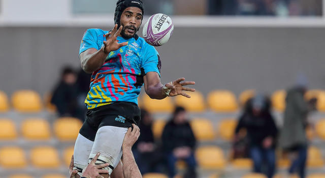 Rugby, Pro 14 2019-2020: Ulster-Zebre 22-7, i bianconeri lottano un'ora, ma poi cedono