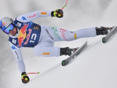 Sci alpino, SuperG Kitzbuehel 2019: Dominik Paris colpisce ancora! Terzo posto prezioso. Vittoria di Ferstl, Innerhofer nella top10
