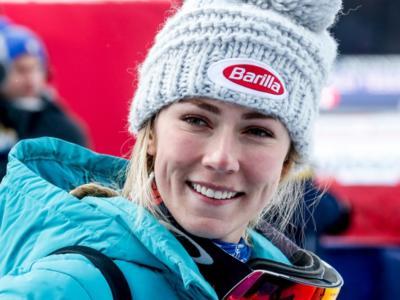Sci alpino, Coppa del Mondo 2019-2020: le favorite per la classifica generale. Mikaela Shiffrin inarrivabile, Petra Vlhova, Wendy Holdener e Sofia Goggia candidate al podio finale